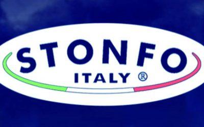 Stonfo